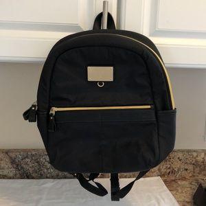 Samsonite Red black backpack